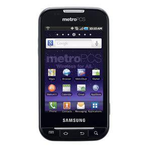 Samsung V1 samsung device install usb driver software ver v1 5 14 0 samsung usb driver for mobile