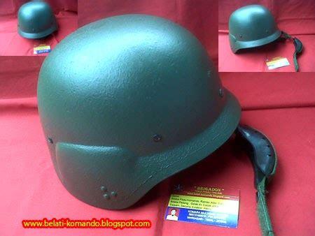 Kaos Loreng Kopassus Pendek jual ransel tas jaket militer kaos tni polisi army loreng