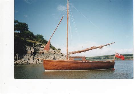 buy a boat uk buy a boat archives page 10 of 15 classic boat magazine