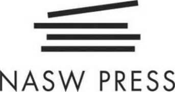social workers desk reference nasw press trademark of national association of social