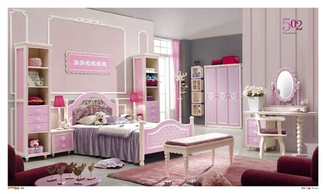 princess bedroom furniture princess bedroom set inertiahome com