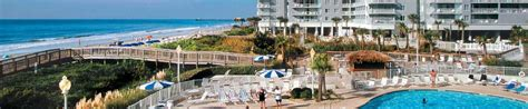 Myrtle Beach House Rentals For 18 Year Olds House Decor Myrtle House Rentals For 18 Year Olds