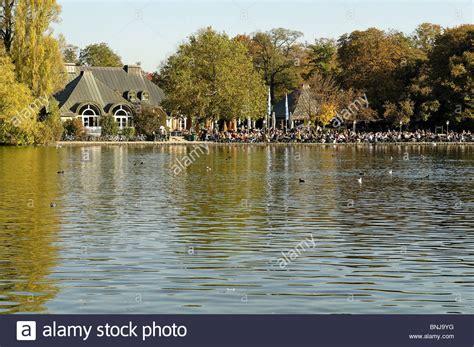 Englischer Garten In Munich by Englischer Garten Garden Stock Photos Englischer