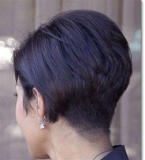 show me wedge haircut short wedge haircut short wedge haircut pictures wedge