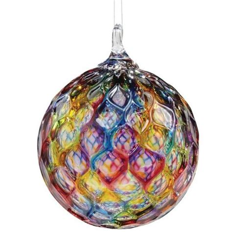 blown glass ornaments webnuggetz com