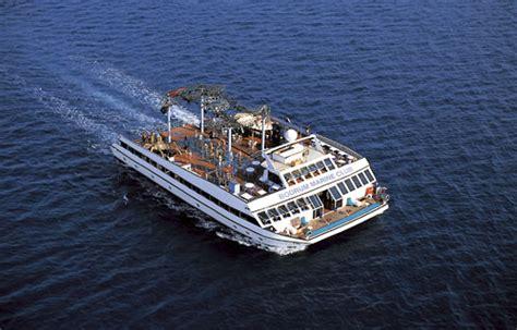 catamaran bodrum sahibi catamaran hakkında kısa bilgiler 187 sayfa 1 0