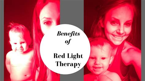 red light therapy at home benefits of red light therapy joovv at home red