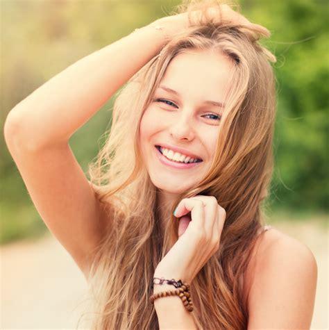 alimenti per capelli sani e forti 5 regole per capelli sani e forti