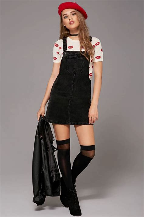 Dress Overall Overall 17 best ideas about overall dress on denim