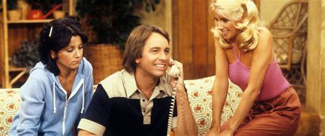 three s company three s company reboot may be coming to the big screen