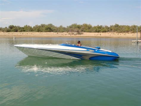howard custom boats for sale howard custom boats 28 bullet boats pinterest