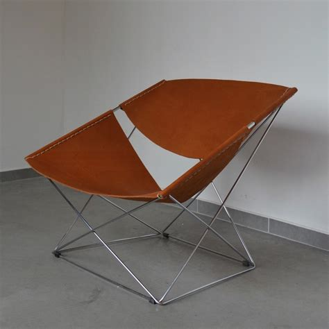 Paulin Chair - paulin 321 vintage design items
