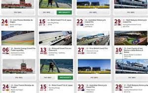 Iceland Calendario 2018 Motogp 2017 Phillip Island Motogp 2017 Info