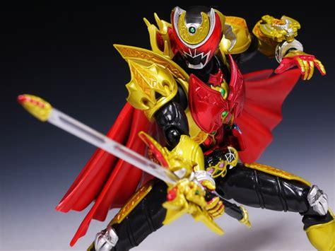 Shf Kamen Rider Kiva Emperor Form 1 kamen rider kiva