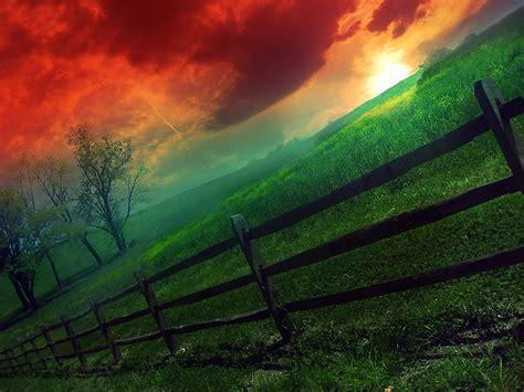 Imagenes Para Pc De Paisajes   20 fondos de pantallas para tu pc paisajes taringa