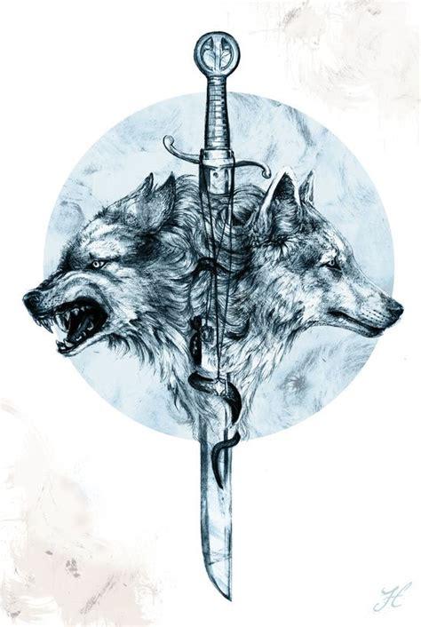 tattoo life magazine cat king best 25 wolf print tattoo ideas on pinterest wolf paw