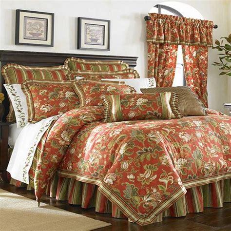 j queen comforters j queen castille queen comforter new ebay
