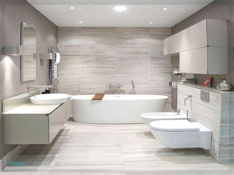 Moderne Badezimmer Ohne Fliesen by Neu Badezimmer Ohne Fliesen Badezimmer Innenausstattung 2018