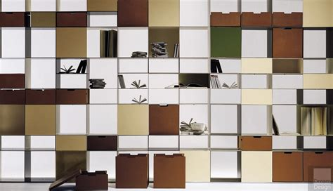 Flexform Infinity by Flexform Infinity Book Shelving Design Interiors Ltd