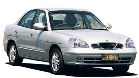 how to sell used cars 1999 daewoo nubira seat position control daewoo nubira 1998 2000