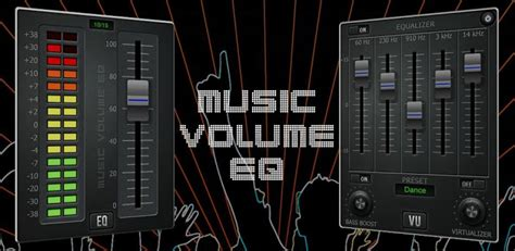 computer speaker bass booster full version software free download 5 best volume bass booster free apps for android