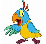 Cartoon Bird Clipart  Lol Roflcom