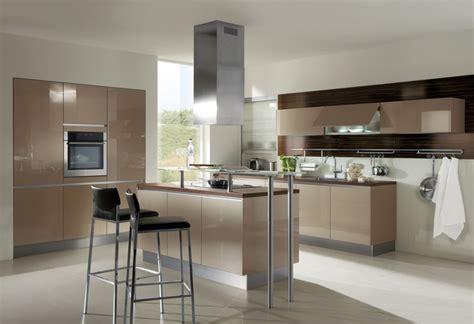 küchen teppiche ikea ikea k 252 che grau hochglanz