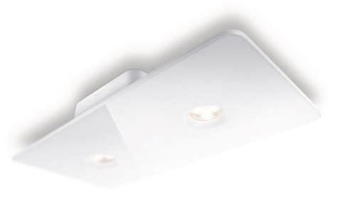 philips heavy duty clear mini lights philips 31605 31 48 ledino energy efficient
