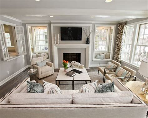gray and beige living room grey walls beige living room galore grey walls furniture and grey