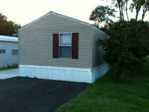 mobile homes for in brownsville tx rvs for in brownsville tx