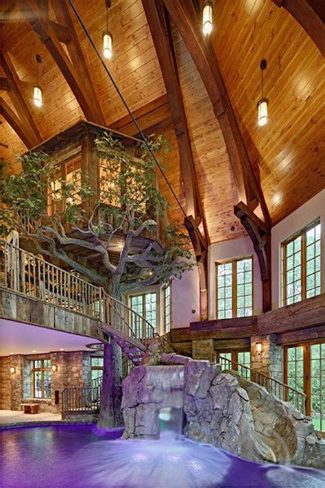 luxury tree houses the 25 best luxury tree houses ideas on pinterest