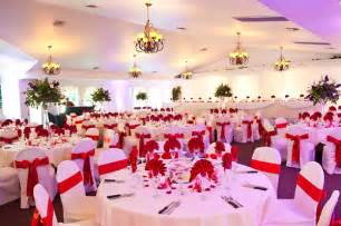 Wedding Decorations Nigeria Don T Miss Out On 50 Discount Of Wedding Planning Charges