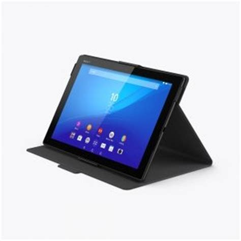 Sony Tablet Z4 Malaysia xperia z4 tablet android tablet sony mobile uk