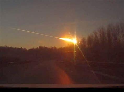 anuncian otra vez que un asteroide caer en puerto rico en la onemi recibi 243 llamados de personas que habr 237 an visto