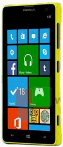 java lumia themes nokia lumia 729 free themes download dertz