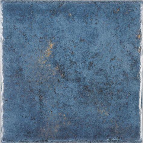 cerdomus ocean blue porcelain tile
