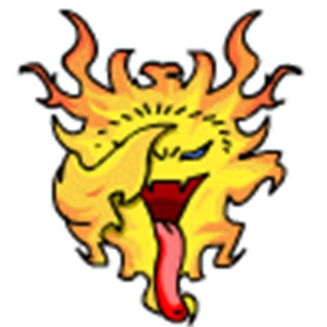 Lu Lava Jelly Hiasan 5 45 opponent id list neopet battledome neocodex neopets programs for everyone