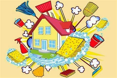 pulizie di casa una casa pulita a lungo ecco alcuni accorgimenti per