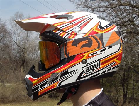 dragon motocross goggles dragon nfx goggle review