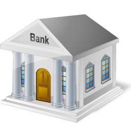 k h bank ungarn auxiliares de la justicia net banco naci 243 n novedades en