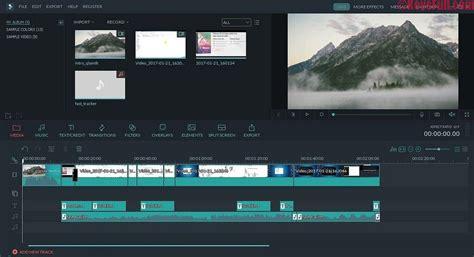 filmora full version kickass wondershare filmora 8 3 1 2 dc setup keygen download