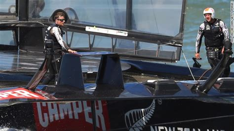 new still leads team on america s cup miracle on water still possible as u s