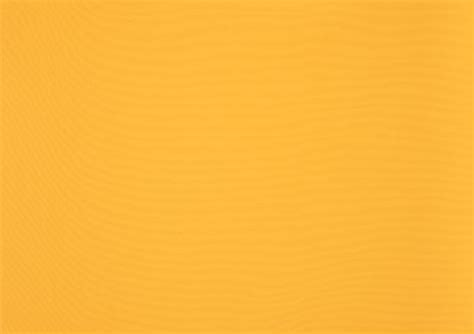 Vinyl Awning Fabric 6316 Jaune Orchestra Protection Solaire Dickson