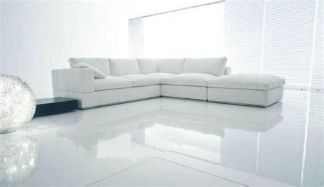 quanto costa pavimento in resina pavimenti in resina pro e contro e costi design mag