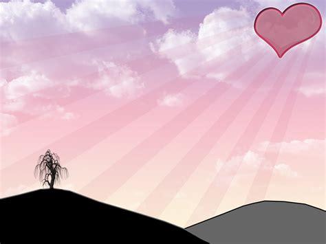 imagenes sin fondo de amor fondos de amor wallpapers hd