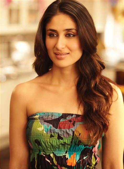 kareena kapoor hairstyles bollywood actress hairstyle