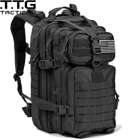 army backpacks for sale backpacks for sale promotion shop for promotional