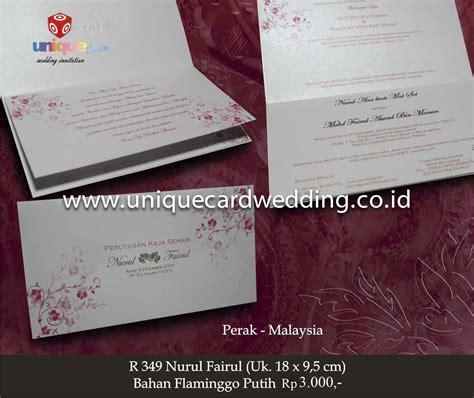 Guest Book Wedding Buku Tamu Custom label kartu undangan unik archives page 8 of 9 unique card wedding invitation
