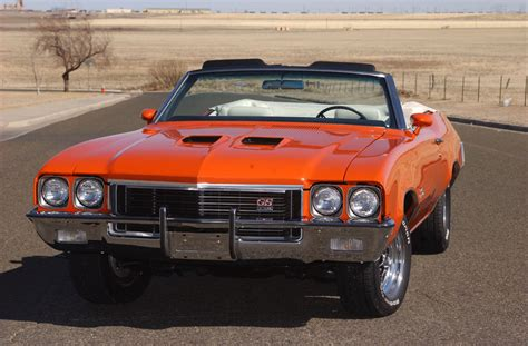 1972 gs buick 1972 buick gs information and photos momentcar