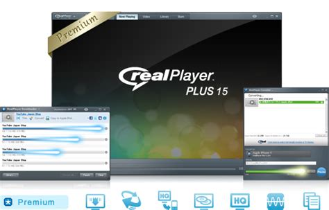 realplayer full version free download for windows 7 real player 16 final version serial download free free